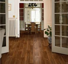 carpet hardwood laminate floors dalton wholesale floors