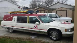 ecto 1 for sale cadillac fleetwood xfgiven type xfields type xfgiven type