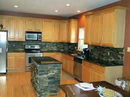 Kitchen Backsplash Installation Cost Cost To Install Tile Backsplash Bolin Roofing