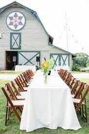 renting chairs for a wedding fruitwood folding chairs athens atlanta lake oconee chair