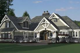 Country Craftsman House Plans 12 Craftsman Tudor House Bungalow Cottage Craftsman French