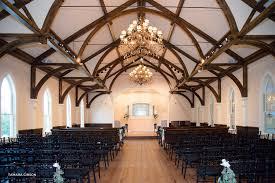 waterfront wedding venues island chapels waterfront wedding venues in venues in