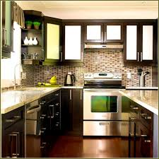 kitchen cabinets smart painting gallery and what kind of paint to incredible what kind of paint to use on kitchen cabinets and 2017 images good looking bath