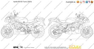 c segment superbike 2 wheelers for us average joes may 2013
