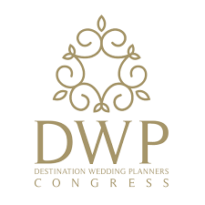 destination wedding planner categoría archivos destination wedding planner in barcelona