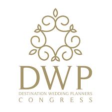 destination wedding planners destination wedding planner congress