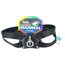 guide dog harness cheap dog harnesses dog leads and collars online