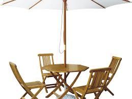 Used Patio Umbrellas For Sale Patio 29 Patio Umbrellas Target 6 Foot Patio Umbrella