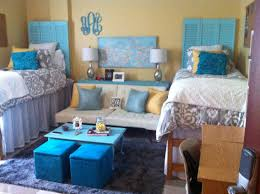 Pinterest Dorm Rooms by Ole Miss Dorm Room Room Decor Pinterest Dorm Room Dorm And Room