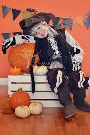 10 best halloween shoot ideas images on pinterest halloween