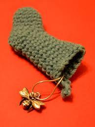 free pattern u2013 little christmas stockings daisy u0026 her things