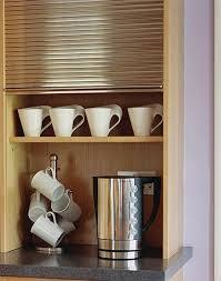 Related Image Tambour Roller Shutter Pinterest Roller - Kitchen cabinet roller doors