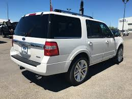 new 2017 ford expedition platinum in calgary 17ep6108 maclin ford