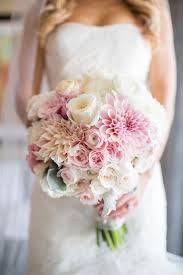 wedding flowers lewis 1258 best bouquets images on bridal bouquets branches