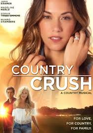 country crush 2017 movie hoopla digital new online items