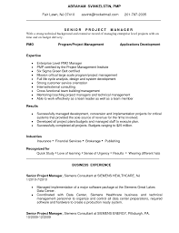 Pmo Manager Resume Sample Interesting Topics English Term Paper Cheap Essay Writing