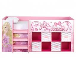 Barbie Bunk Beds Rent Bedroom Furniture Packages Bunk Beds And Mattresses
