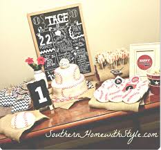 baseball party supplies customizable vintage baseball party supplies yoursportsgifts