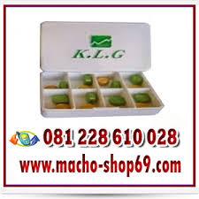 jual obat klg pil 081228610028 di manado iklankularis media