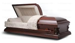 cremation caskets peace lite cremation casket air casket