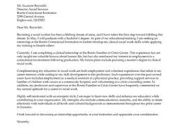 50 covering letters cover letter samples how to make it perfect