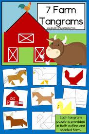 preschool thanksgiving math activities 11689 best math for preschool images on pinterest teaching ideas