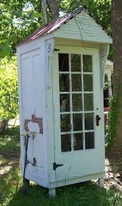 Best Sheds by 17 Best Images About Garden Sheds Coops On Pinterest Gardens