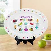 personalized platters personalized platters