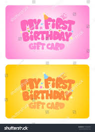 free birthday gift cards image collections free birthday cards birthday gift card template image collections free birthday cards
