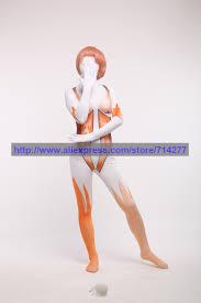 halloween full body suit online buy wholesale women full body suit from china women full