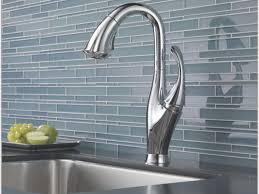 Delta Kitchen Faucet Diverter Sink U0026 Faucet Furniture Remarkable Delta Cassidy Delta Moen