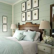 theme bedrooms nautical bedroom theme ideas about nautical theme bedrooms on sea