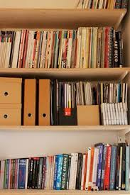 jeroen bomers block bookcase home pinterest shelves