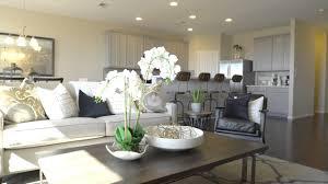 new homes by pulte homes u2013 claypool floorplan youtube