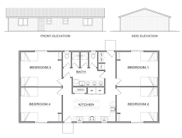 farm worker housing wise size homes wise size homes