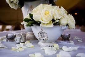 Shabby Chic Wedding Decor For Sale by Fairytales U0026 Chandeliers Shabby Chic Wedding Ideas