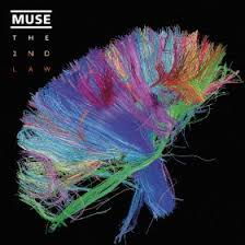 download mp3 muse muse the 2nd law album mp3 download 1 99