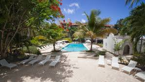 gogoeats on vacation in hawaii bermuda and barbados