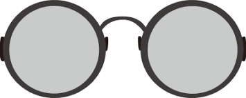 glasses clipart glasses clip art clipart panda free clipart images