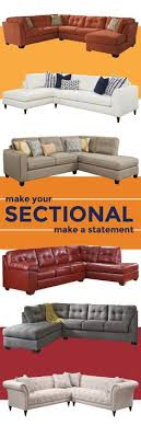 sofa fã r kinder traditional sectional l shaped sofa design ideas for living room