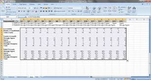 sample excel spreadsheet for practice laobingkaisuo com