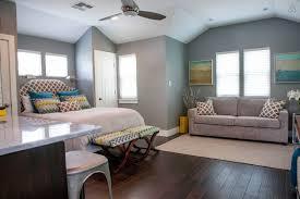 oakmont garage apartment u2014 bullock mcintyre studio