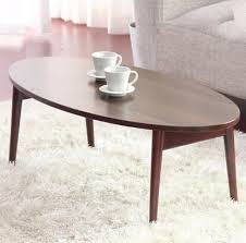 sofa small folding sofa table sofa with desk couch desk for