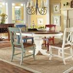 cindy crawford dining room furniture custom with picture of cindy