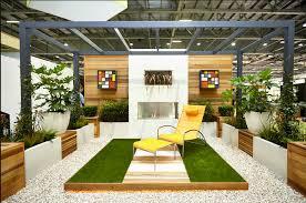 garden designer garden design garden design with yates garden design your
