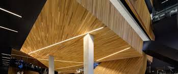 wood design wood design naturally wood bc wood forestry green building