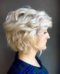 hair cuts for young boys feathered back look 40 layered bob styles modern haircuts with layers for any occasion