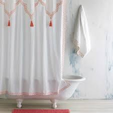 bath u2014 ks design