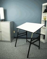 Drafting Table Mat Drafting Table Mat Alvin Vyco Vinyl Drawing Board Cover 36x48