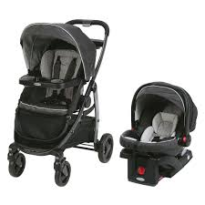 travel systems images Graco modes click connect travel system davis travel systems jpg